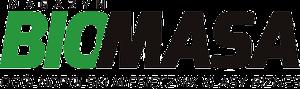 biomasa_logo_v2015_300px